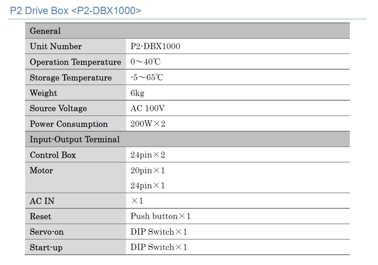 Spec_P2DBox_20130823