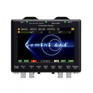 Convergent_Gemini_444_Recorder